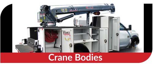 feature-crane-bodies