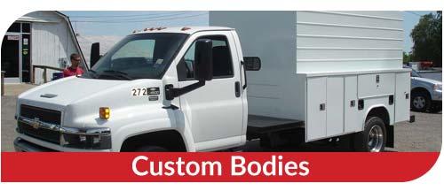 feature-custom-bodies