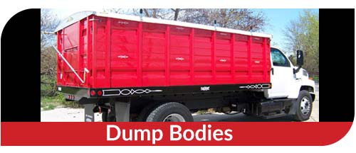 feature-dump-bodies