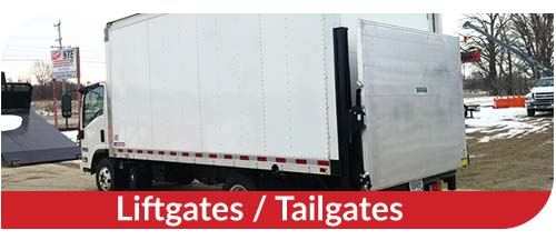 feature-liftgates