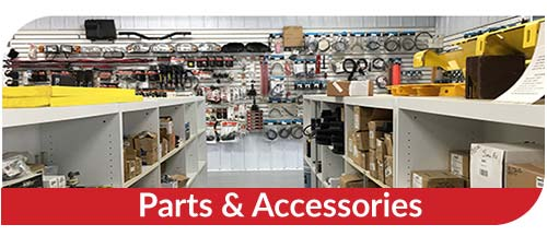 feature-parts-accessories