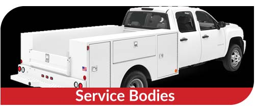 feature-service-bodies