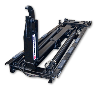 hydraulic-hook-lift-hoist