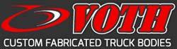 voth-logo